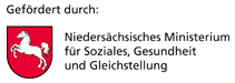 Niedersächsisches Ministerium